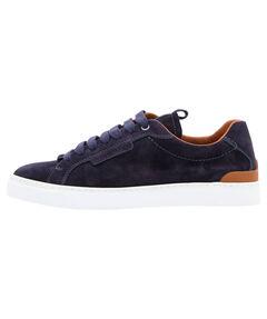 """Herren Sneaker """"Ferrara Cassetta"""""""