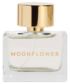 "entspr. 159 Euro / 100 ml - Inhalt: 50 ml Eau de Parfum ""Moonflower"""