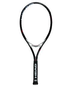 "Tennisschläger ""MXG 5"" unbesaitet"