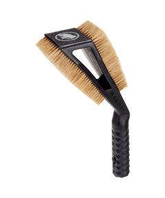 Sloper Brush