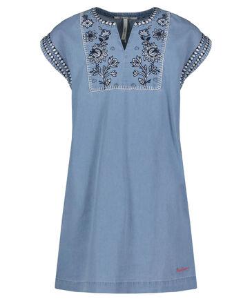 "Pepe Jeans - Mädchen Kleid ""Rocio"""