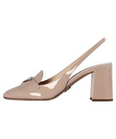 """Damen Sandaletten """"Slingback-Loafers"""""""