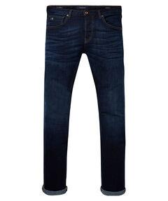 """Herren Jeans """"Ralston"""" Regular Fit"""