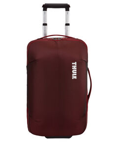 """Koffer """"Subterra Carry-On"""""""