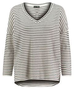 "Damen Shirt ""Venja"" Langarm"