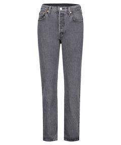 "Damen Jeans ""501® Crop Cabo Fade"" Cropped - verkürzt"