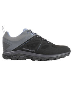 "Damen Multifunktionsschuhe ""Osura Low Gore-Tex®"""