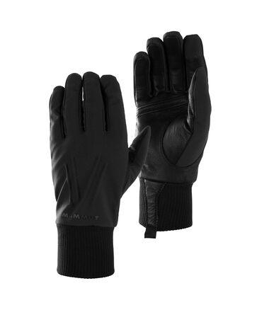 Mammut - Herren Handschuhe