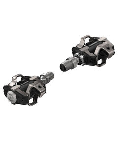 "Pedal-Kit ""Rally XC200"""