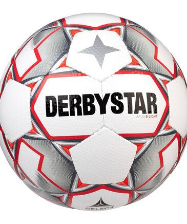 Derbystar - Fußball-Trainingsball