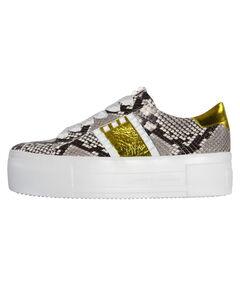 "Damen Sneaker ""Diamond Boa"""
