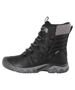 "Damen Winterboots ""Hoodoo III Lace Up"""