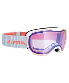 """Skibrille """"Pheos S VMM"""""""