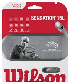 "Tennissaiten ""Sensation"""