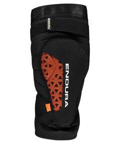 "Radsport Knieprotektor ""MT500 Lite Knee Pad"""