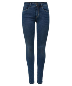 "Damen Jeans ""Royal"" Skinny Fit"