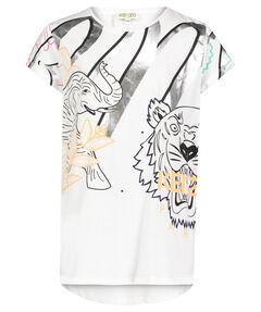 """Mädchen T-Shirt """"Janice"""""""