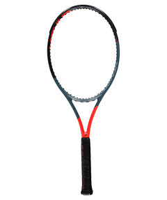 "Junior Tennisschläger ""Graphene 360 Radical MP Lite"" - unbesaitet - 16x19"