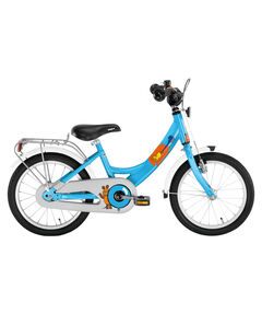 "Kinder Fahrrad ""ZL 16 Alu - Die Maus"""
