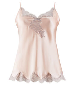 "Damen Top ""Soie d´Amour"""