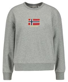 "Damen Sweatshirt ""Bhea C"""