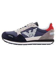 """Herren Sneaker """"Basic Runner"""""""
