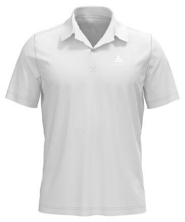 """Odlo - Herren Poloshirt """"Cardada"""" Kurzarm"""