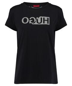 """Damen T-Shirt """"Dijala"""""""