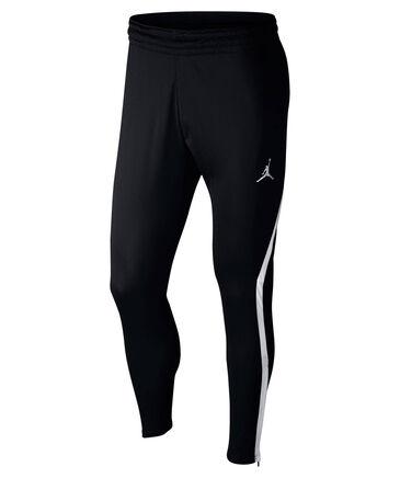 "Air Jordan - Herren Basketball Trainingshose ""Dry 23 Alpha Training Pants"""