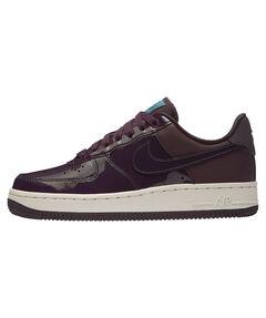 """Damen Sneaker """"Air Force 1 '07 Premium"""""""