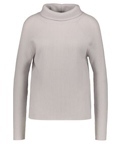 "Damen Kaschmirpullover ""Turtle Sweater"""