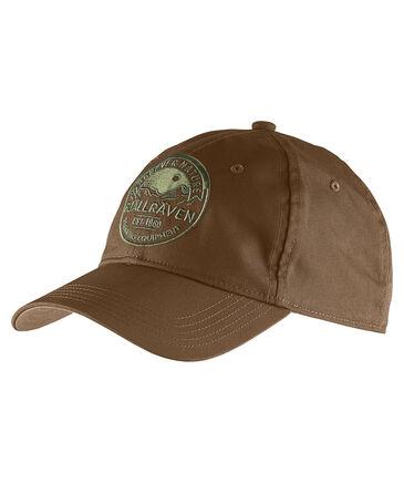"""FJÄLLRÄVEN - Cap """"Forever Nature"""""""