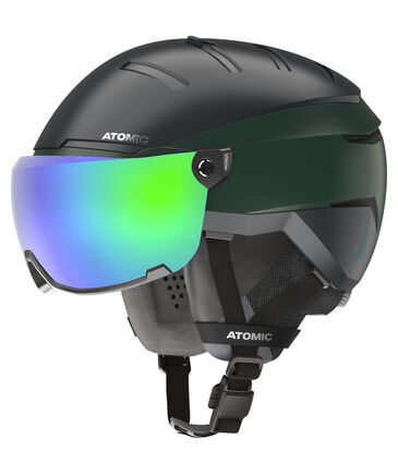 "Atomic - Skihelm ""Savor GT AMID HD Visor"""