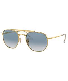 "Damen Sonnenbrille ""Marshal"""