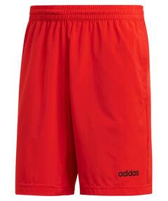 "Herren Fitness-Shorts ""Design2Move"""
