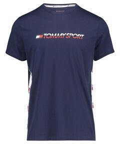 "Herren T-Shirt ""Tape Tee"""