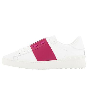 Valentino Garavani - Damen Sneaker