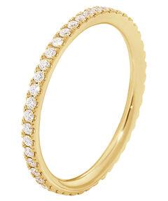 """Damen Ring """"Aurora"""""""