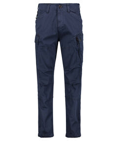 "Herren Cargohose ""Roxic Straight Tapered"""