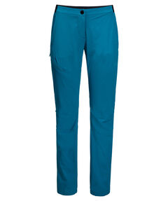 "Damen Softshellhose ""Hilltop Trail Pants Women"""