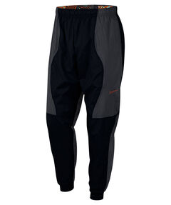 "Herren Sweathose ""Training Pants"""