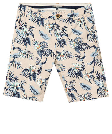 "Colours & Sons - Herren Shorts ""Elon"""