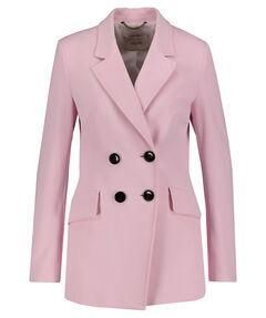 """Damen Blazer """"Structured Allure Jacket"""""""