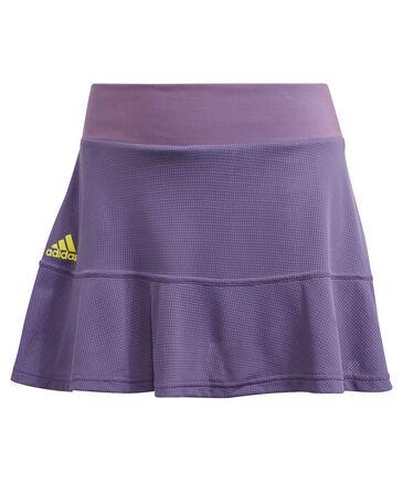 """adidas Performance - Damen Tennisrock """"Match Skirt HEAT.DRY"""""""
