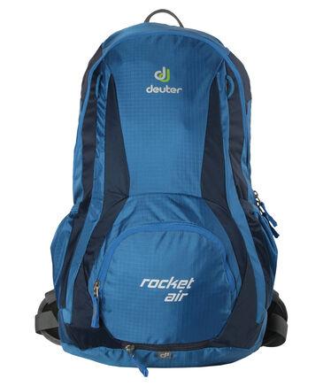 "Deuter - Herren Fahrradrucksack ""Rocket Air"""