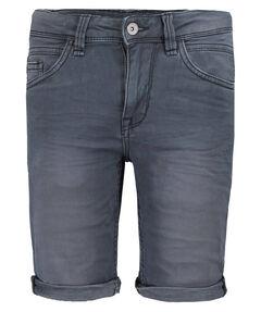 Jungen Jeansshorts Regular Fit
