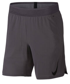 "Herren Trainingsshorts ""Flex"""
