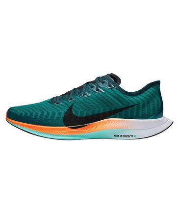 "Nike - Herren Laufschuhe ""Zoom Pegasus Turbo 2"""