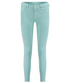 "Damen Jeans ""The Skinny Crop"" Super Skinny Fit"