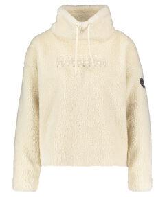 "Damen Sweatshirt ""Teide"""